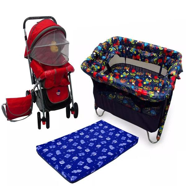 d033a1585 encuentra en cangurus-tienda-online-combo para bebes-oferta-CORRAL ...