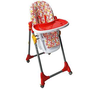 Comedores para bebe - Cangurus-la-tienda-Online-del-bebé