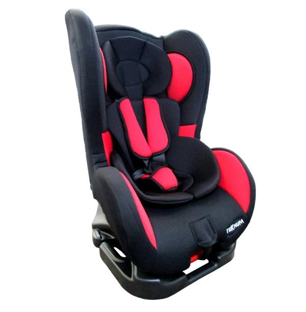 Silla de beb para auto graduable en cangurus tienda for Sillas de coche ninos