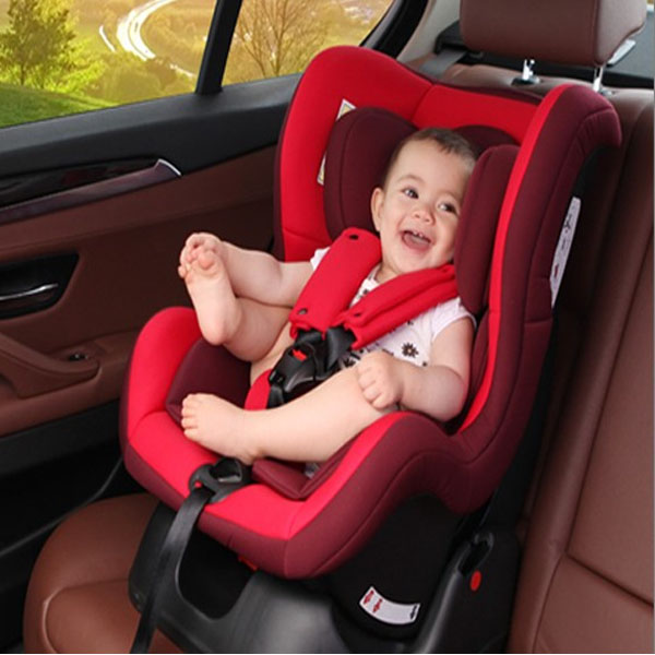 Silla Para Carro 3 Posiciones Para Bebe Cangurus Com Co Tienda Especializada Articulos Para Bebes Mamas Y Niños Niñas