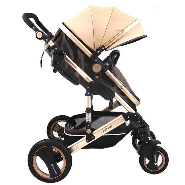 ece7bffa9 coche moisés para bebesitos manija reversible-cangurus-tienda-online ...