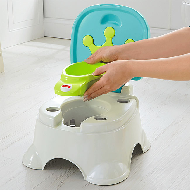 Vasenilla Fisher Price DPN31