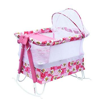 f52ab30b7 Corral cuna sencillo para bebe-tienda online para bebes cangurus-tienda  especializada-para