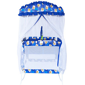 Compra todo para tu bebé en Cangurus-Tienda-Online-para-tu-bebe-en ... 390aa9d372b8