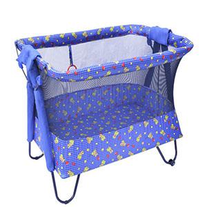 b5906c320 corral cuna para bebe sencillo economico-cangurus-tienda-online