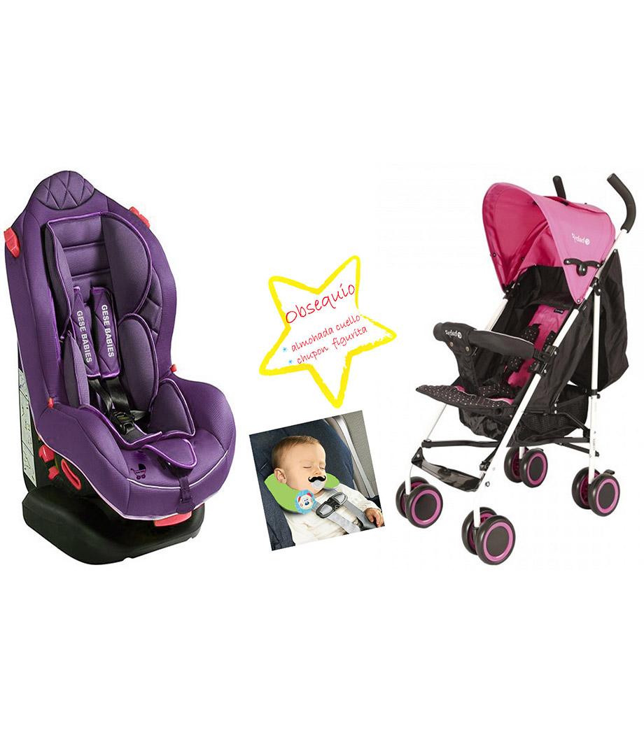 0d12ec17e Por que los bebe merece su propio vehiculo y conducirlo con toda seguridad  . Cangurus te