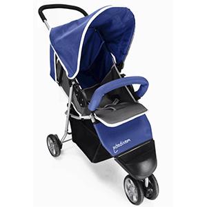 16e997ee9 Compra todo para tu bebé en Cangurus-Tienda-Online-para-tu-bebe-en ...