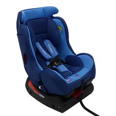 Andaderas y caminadores para beb s en cangurus for Silla de carro para bebe