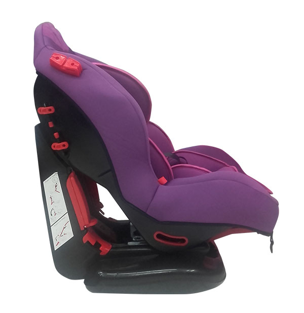 Silla de carro para beb morada gese for Silla de bebe para auto